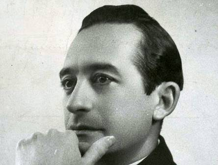 Xavier Villaurrutia analisis